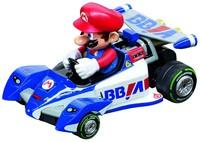 Carrera: Mario Kart RC Car - Circuit Special Mario