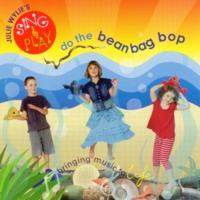 Bean Bag Bop by Julie Wylie
