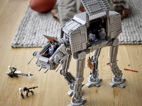LEGO: Star Wars - AT-AT (75288)
