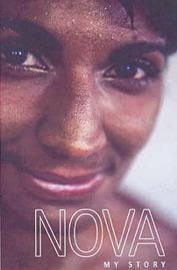 Nova by Nova Peris image