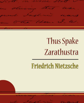 the misleading ethics of utilitarianism for our society through the lens of friedrich nietzsches phi Nietzsche continues to excite and provoke philosophers, social theorists, and imaginative writers today we may be in a better n the genealogy of morals is part of nietzsche's negative and critical response to nihilism it attempts to show how the western practice of.