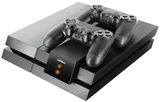 Nyko PS4 Modular Charge Station for PS4