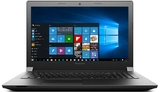 "Lenovo B4130 14"" Laptop Celeron N3050 4GB"
