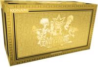 Yu-Gi-Oh! Legendary Decks 2