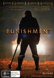 Punishment on DVD