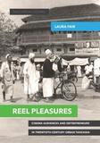 Reel Pleasures by Laura Fair