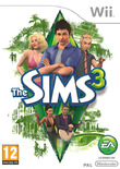 The Sims 3 for Nintendo Wii