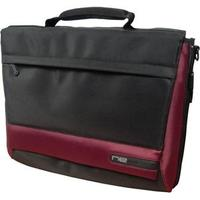 Belkin NE-07 Notebook Bag Red (Studio Series) image