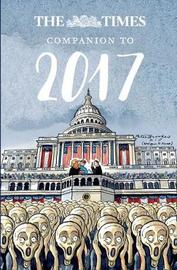 The Times Companion to 2017 image
