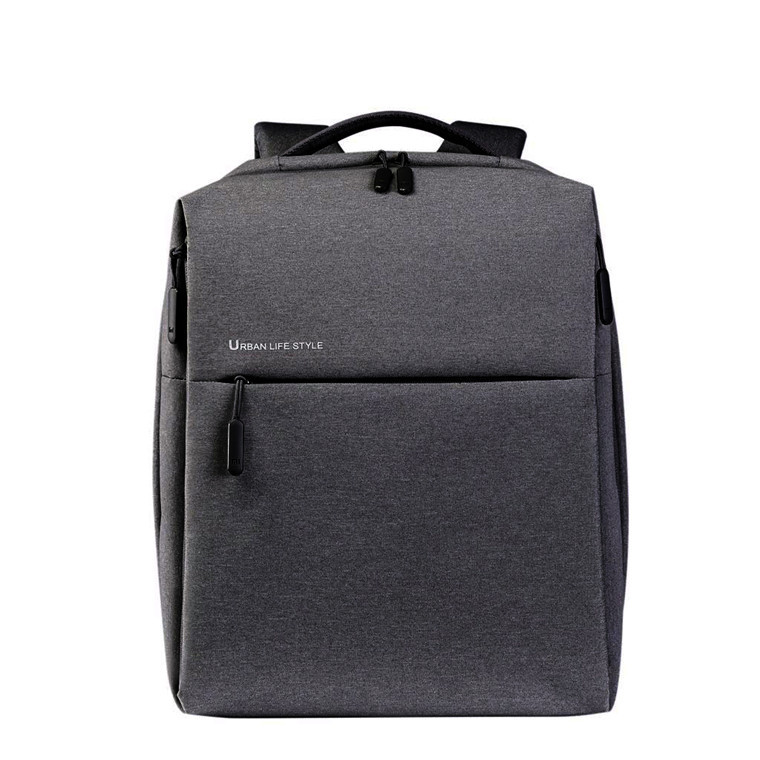 916161016 Xiaomi Mi City Backpack for 14