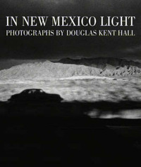 In New Mexico Light by Douglas Kent Hall image