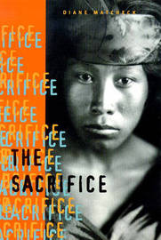 The Sacrifice by Diane Matcheck image