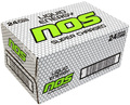 NOS Energy Drink 300ml (24 Pack)