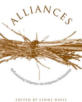 Alliances image