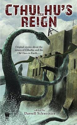Cthulhu's Reign image