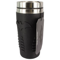 DC Comics - Batman Travel Mug