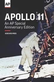 Apollo 11 by Associated Press image