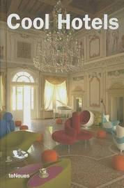 Cool Hotels image