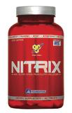 BSN Nitrix (180 Tablets)