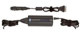 Targus Universal 70 Watt Auto/Air Adaptor image
