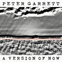 A Version of Now by Peter Garrett