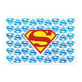 DC Comics Silicone Placemat - Superman
