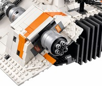 LEGO Star Wars: Snow Speeder (75144)