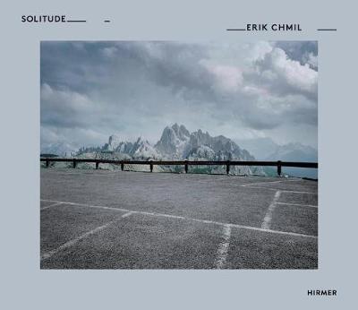 Erik Chmil: Solitude image