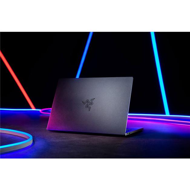 "13.3"" Razer Blade Stealth Gaming laptop"