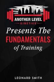Another Level Kinetics by Leonard Smith