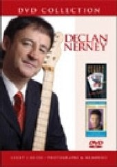 Declan Nerney - Lucky I Guess / Photograph and Memories on DVD