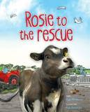 Rosie to the rescue