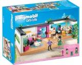 Playmobil - Guest Suite (5586)
