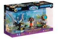 Skylanders Imaginators Adventure Pack: Observatory (All Formats) for