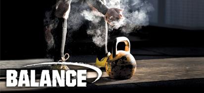 Balance Protein Deals