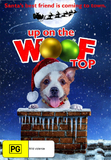 Up on the Woof Top on DVD