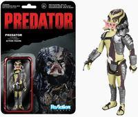 Predator - Open Mouth ReAction Figure