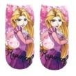 Disney: Rapunzel - Ladies Socks
