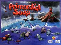 Primordial Soup image