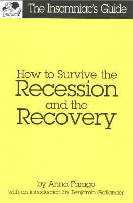 how companies survive the recession