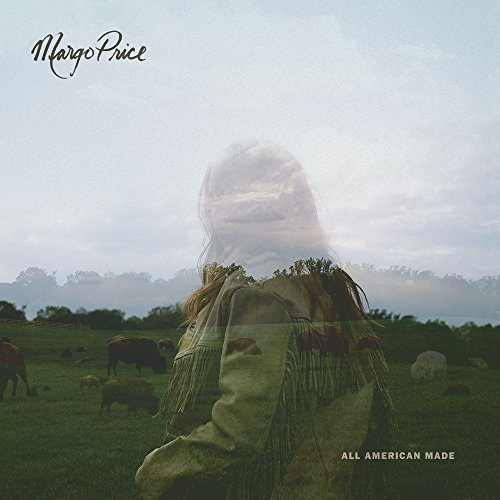 All American Made by Margo Price