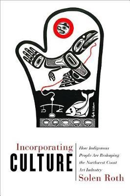 Incorporating Culture by Solen Roth