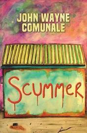 Scummer by John Wayne Comunale image