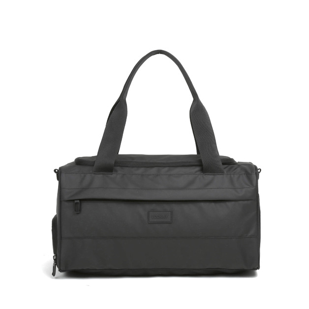 Vooray: Boost Duffel - Matte Black