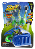 Zing Zomp Rocket