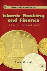 Islamic Banking and Finance by Omar Masood