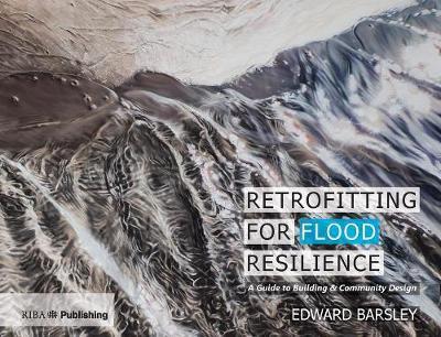 Retrofitting for Flood Resilience image
