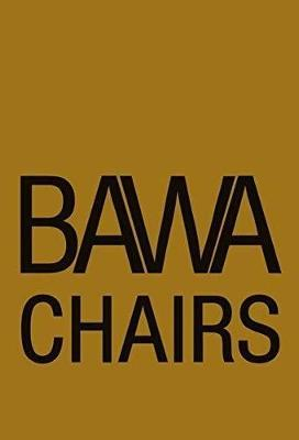 Dayanita Singh: Bawa Chairs by Dayanita Singh
