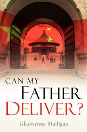 Can My Father Deliver? by Gladwynne Malligan image