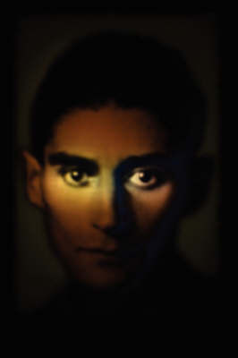 Essential Kafka by Phillip Lundberg